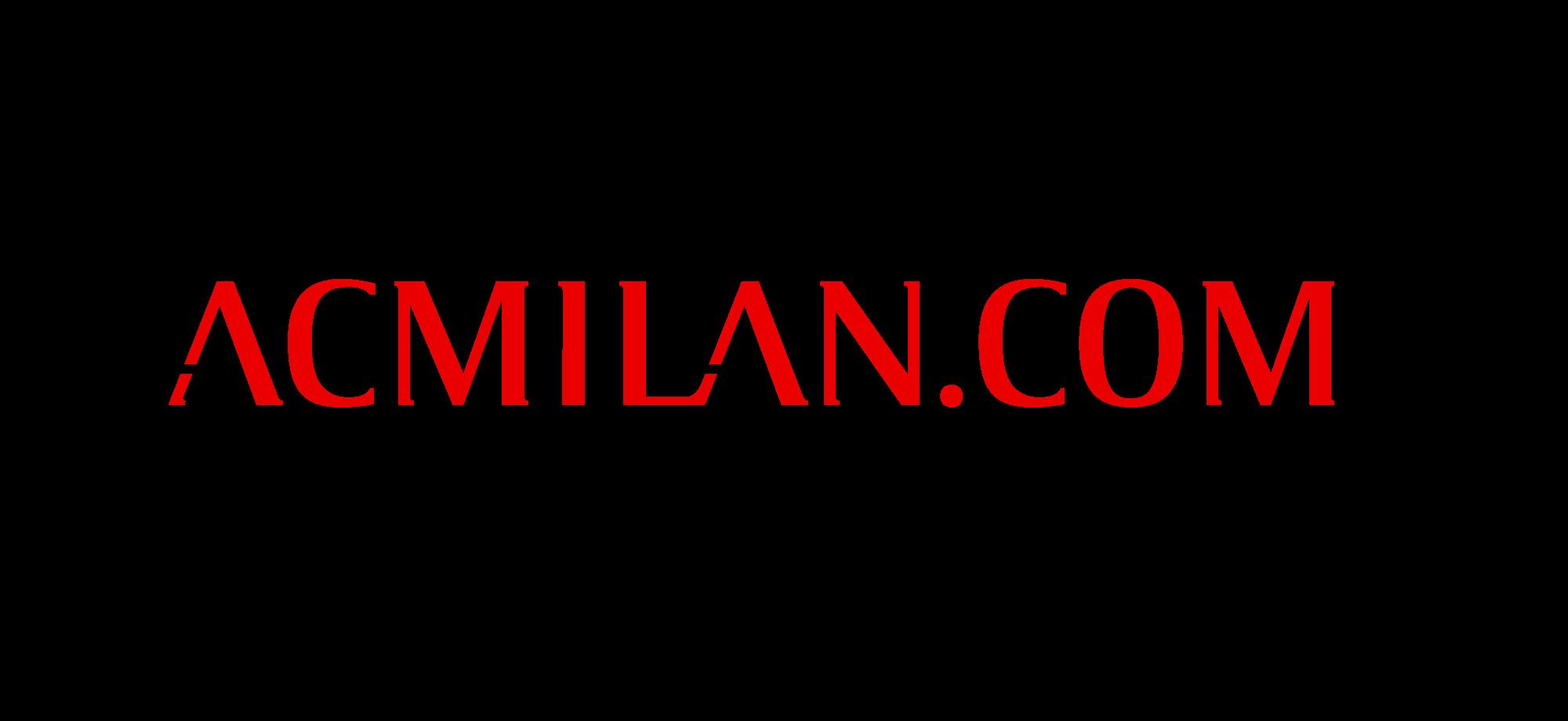 Calendario Rimborsi Qui Ticket 2020.Biglietti Stagione 2019 2020